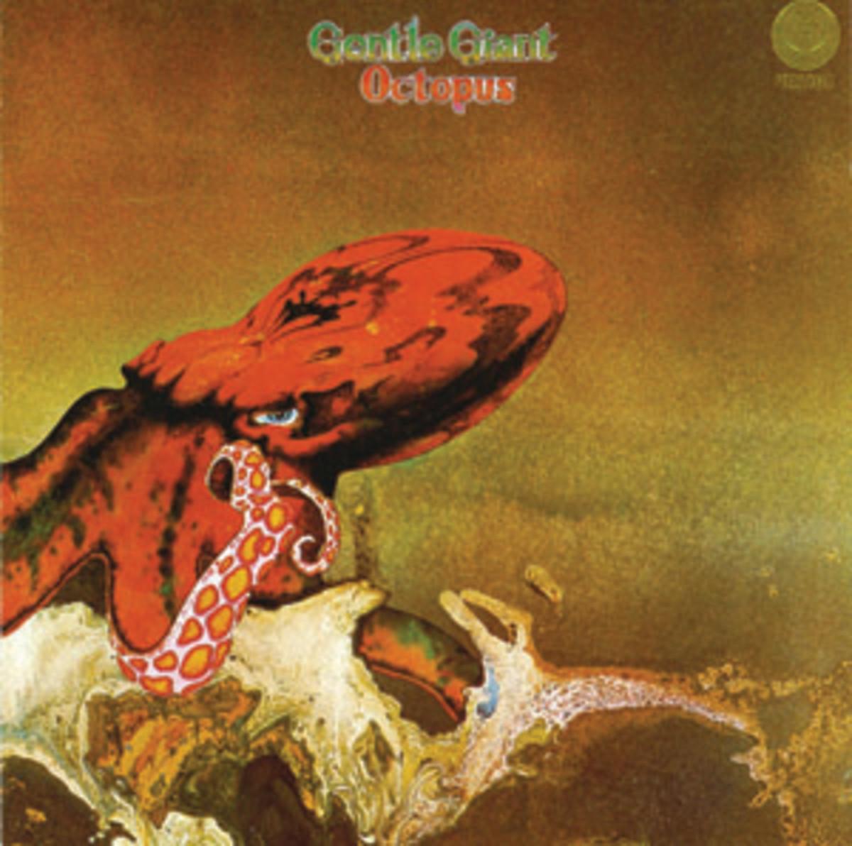 Gentle Giant-Octopus_r