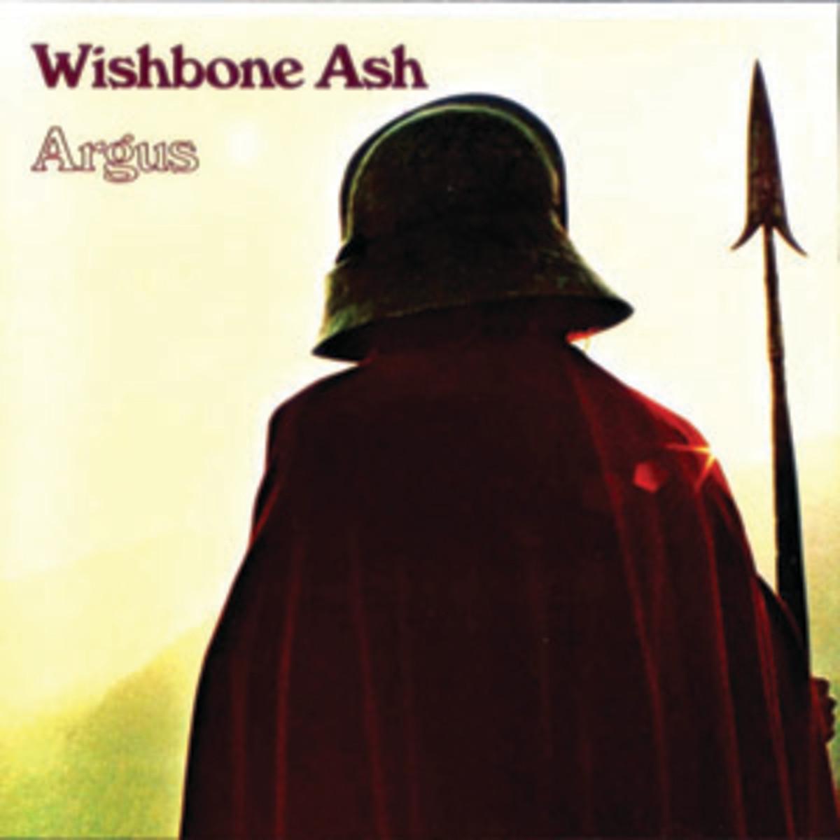 Wishbone Ash-Argus_r