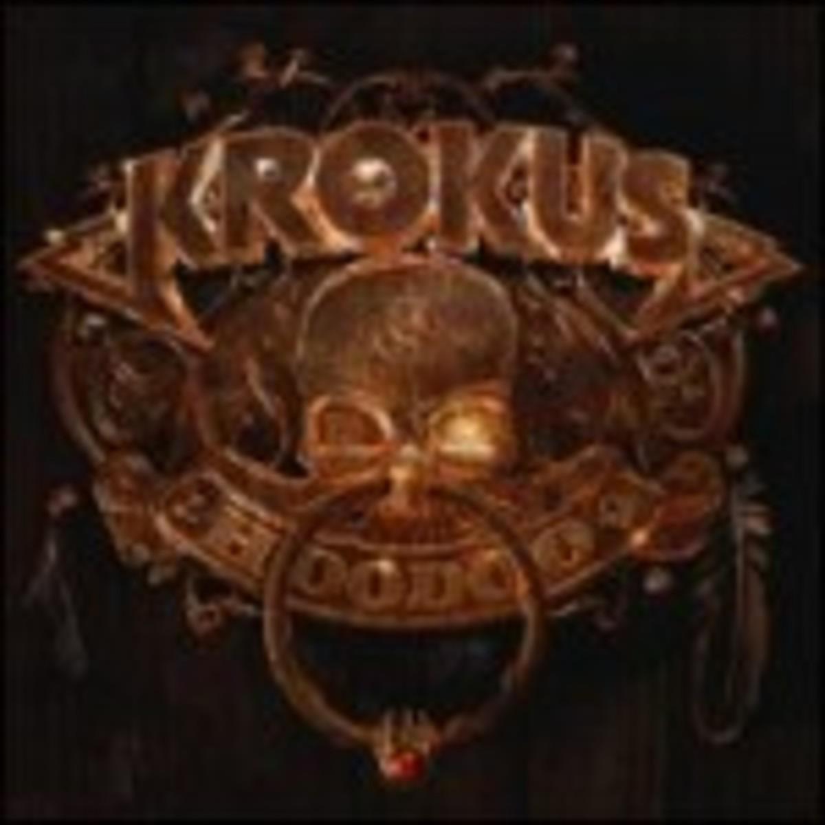Krokus_Hoodoo