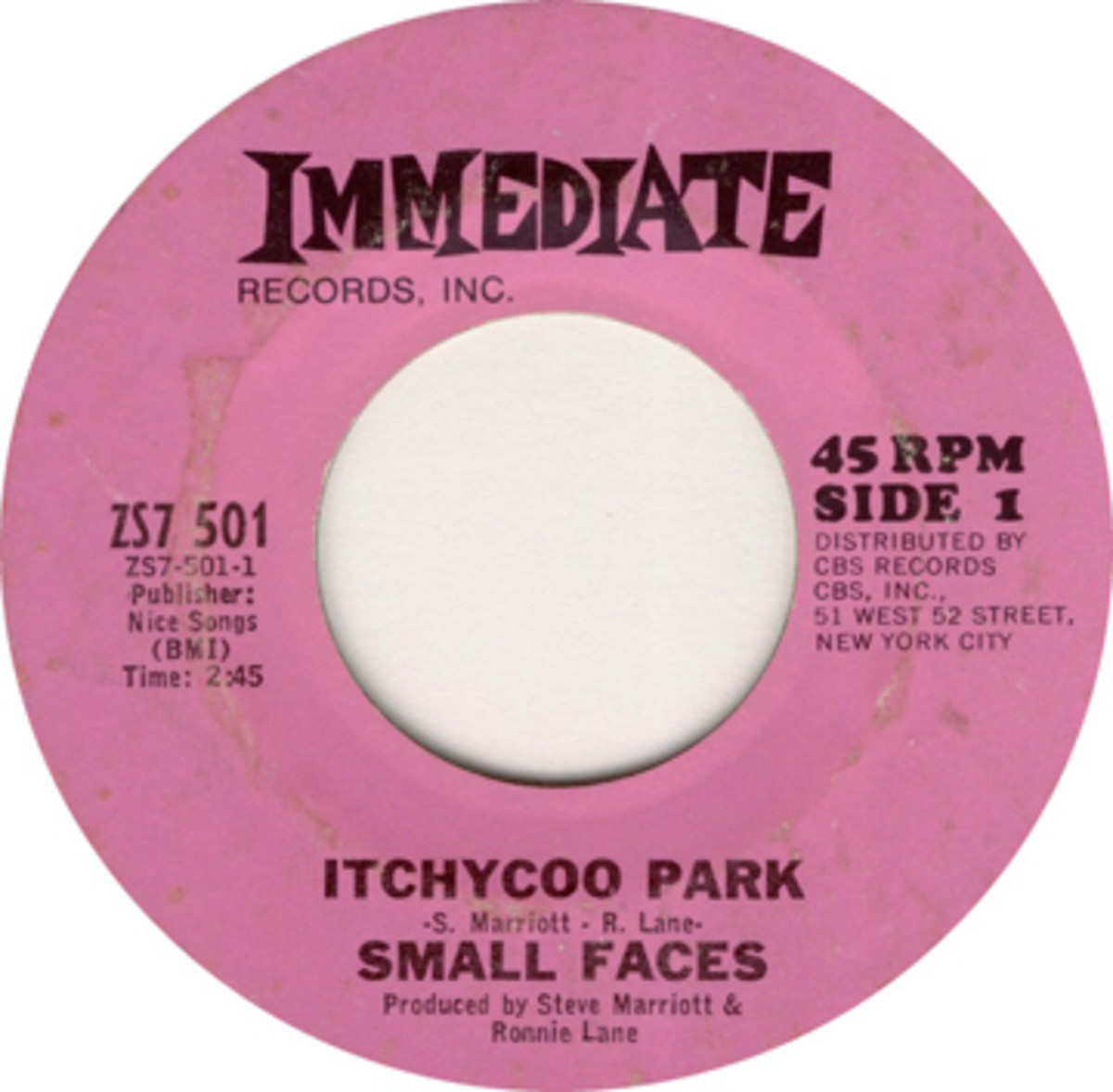 SmallFaces_ItchycooPark45_ZS7501