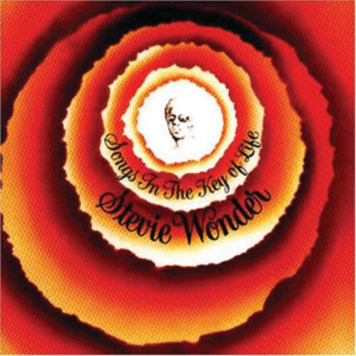 Stevie-Wonder-Songs-In-The-Key-464790_r