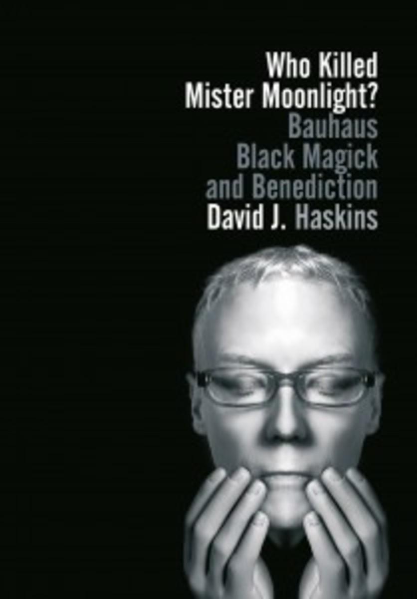 david-j-book