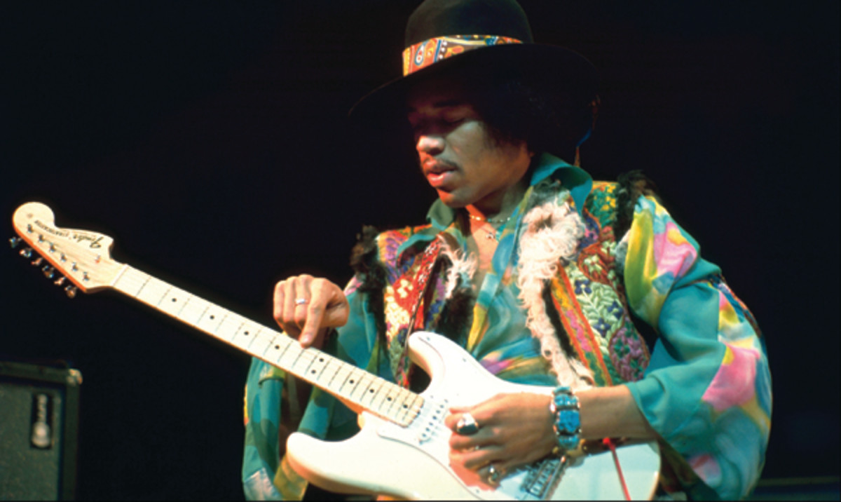 Jimi_Hendrix_Valleys_ Neptune