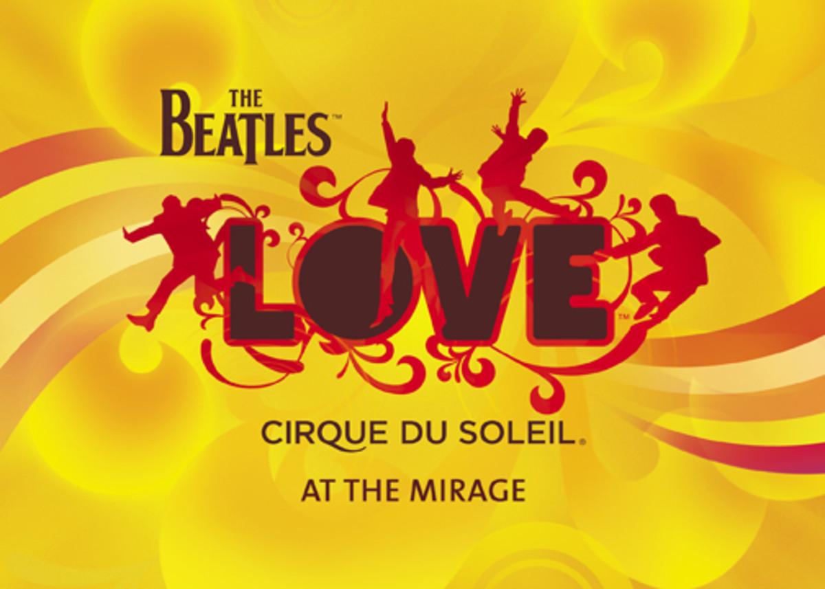 BeatlesLove_CirqueDuSoleil_WEB