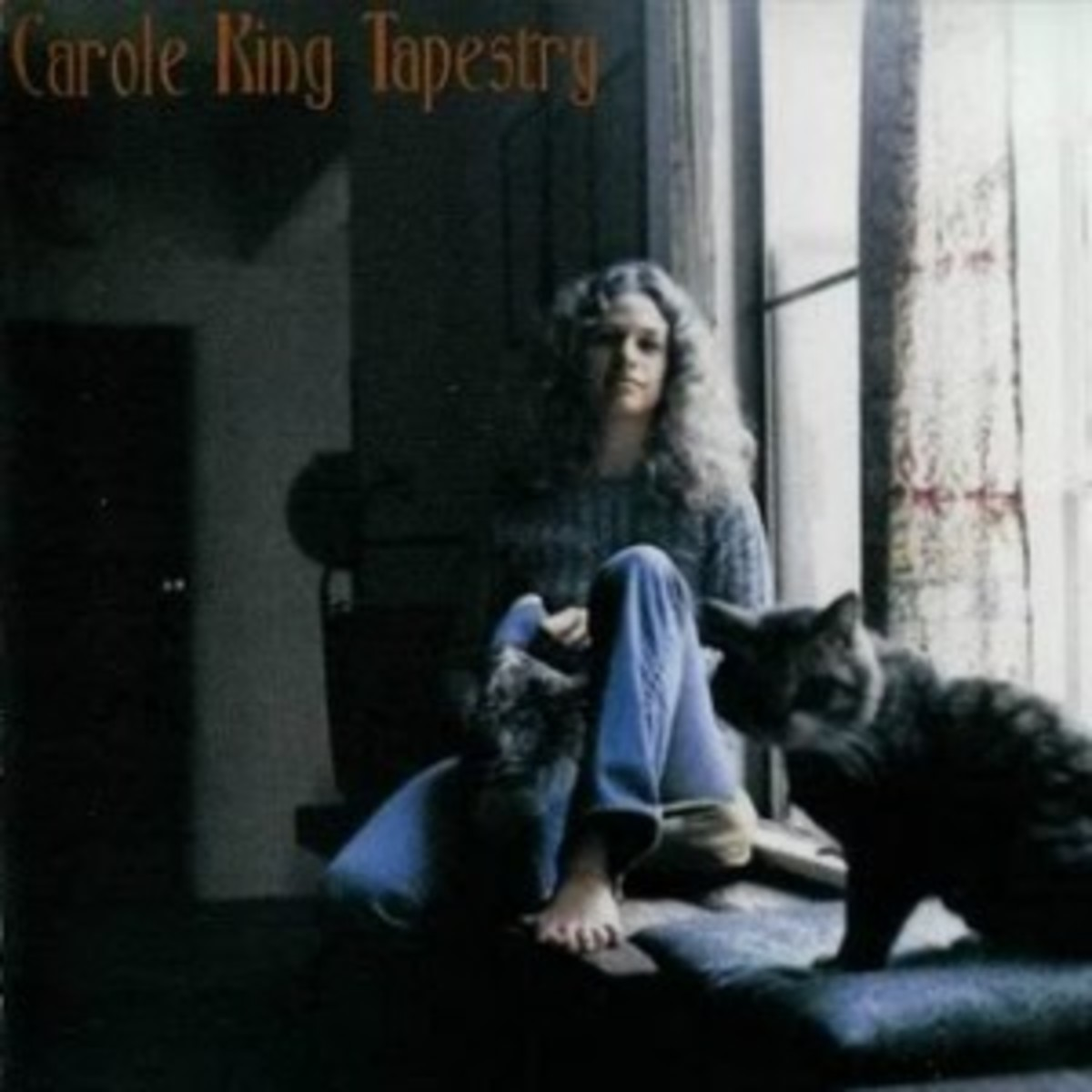 Carole_King-Tapestry-Frontal1