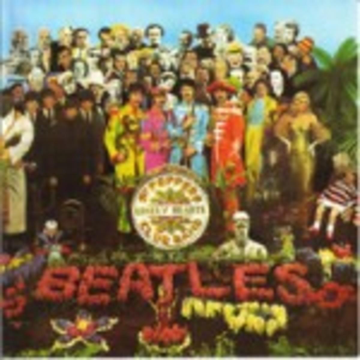 Beatles_SgtPepper