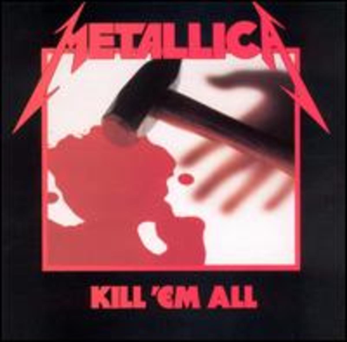 Kill_em_All