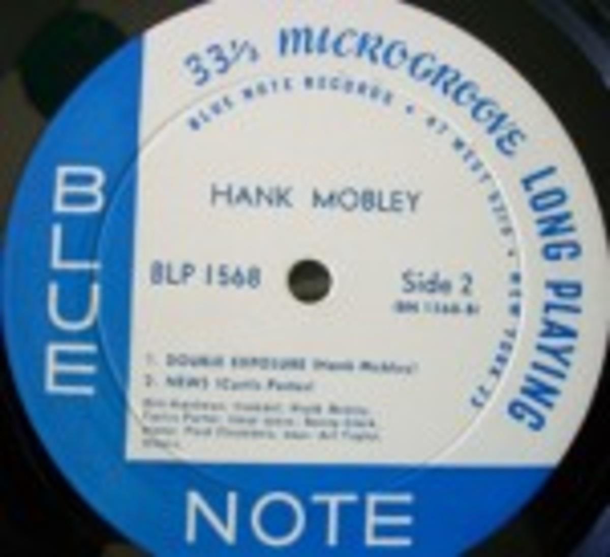 4_HankMobley