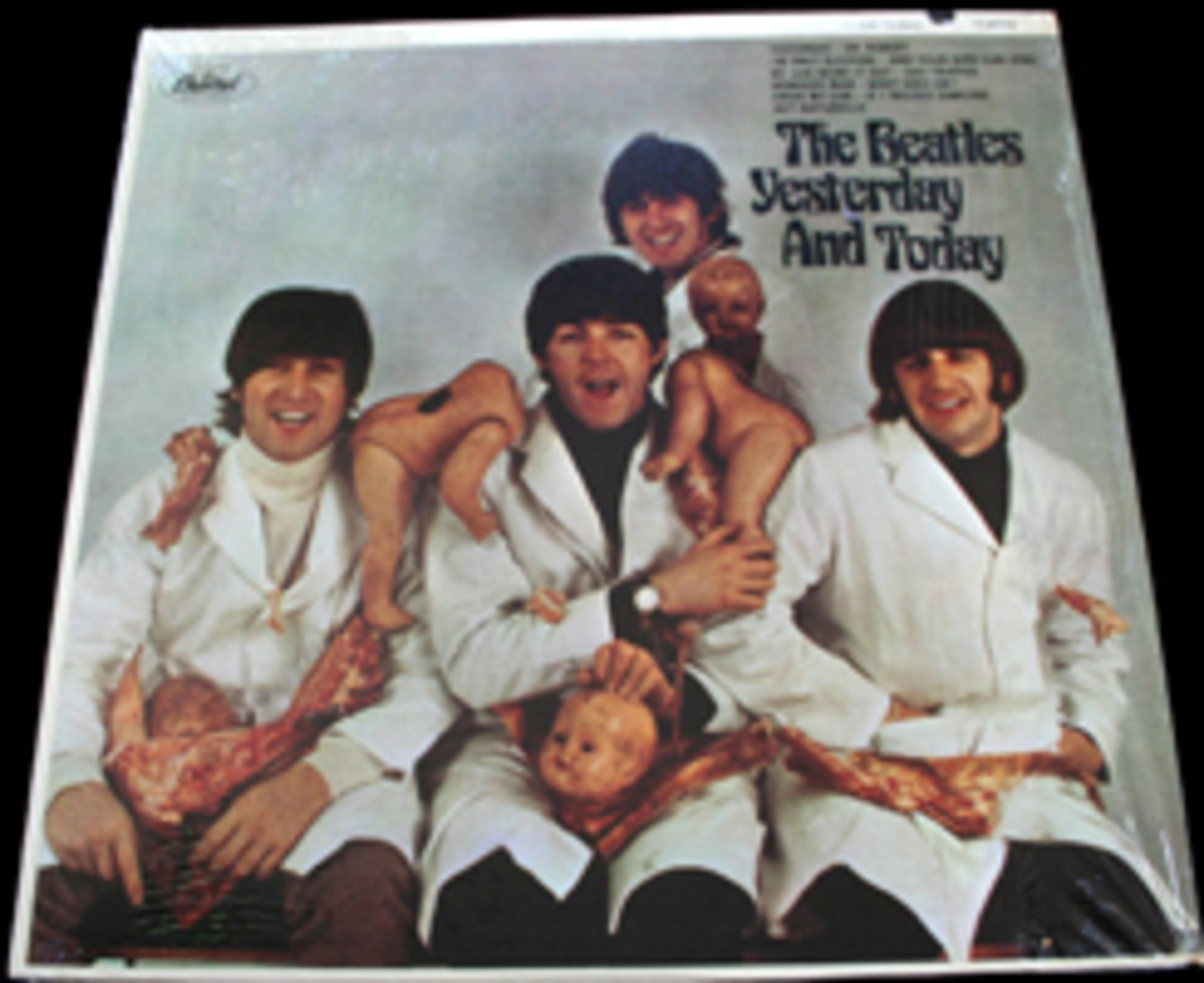 1_Beatles