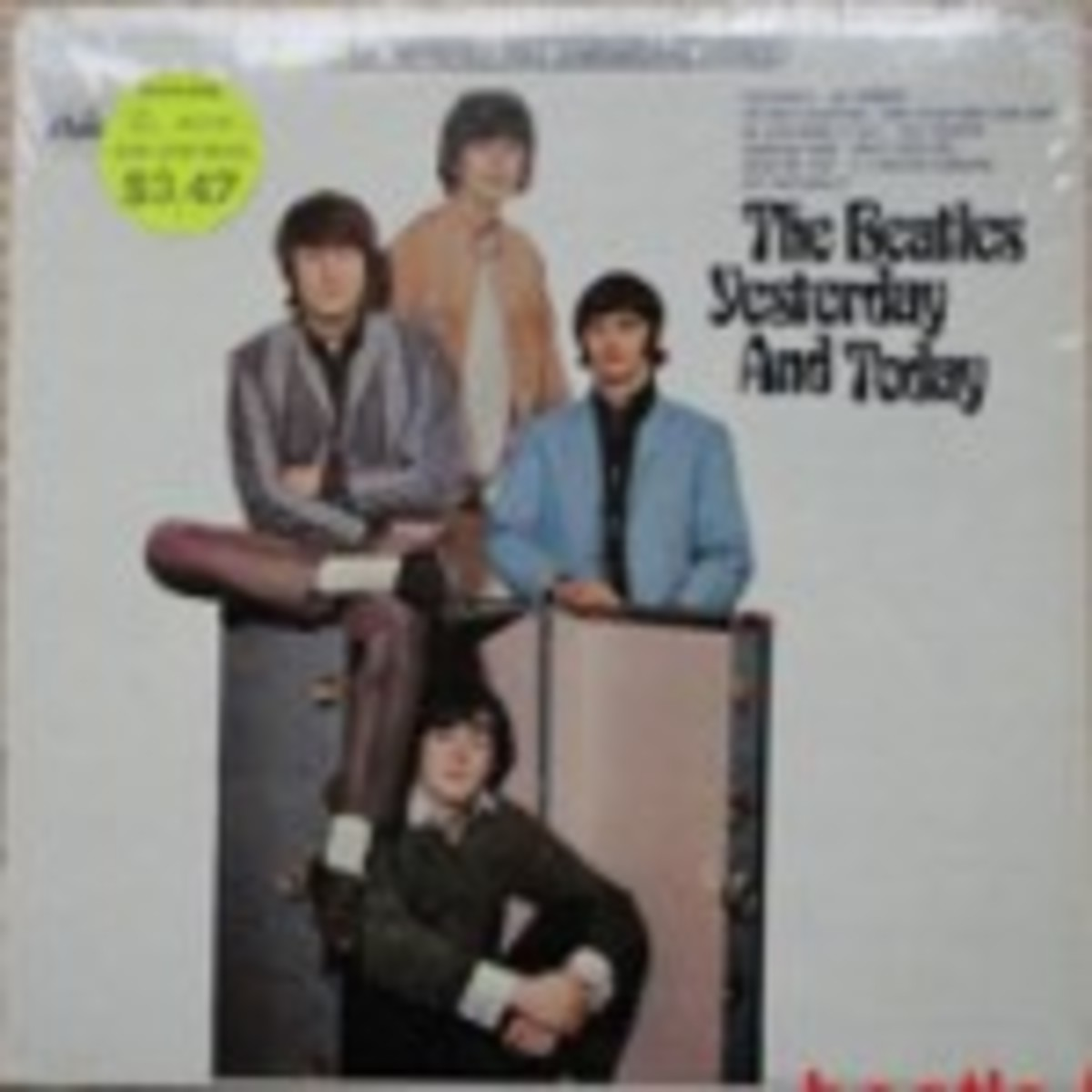 6_BeatlesTrunk