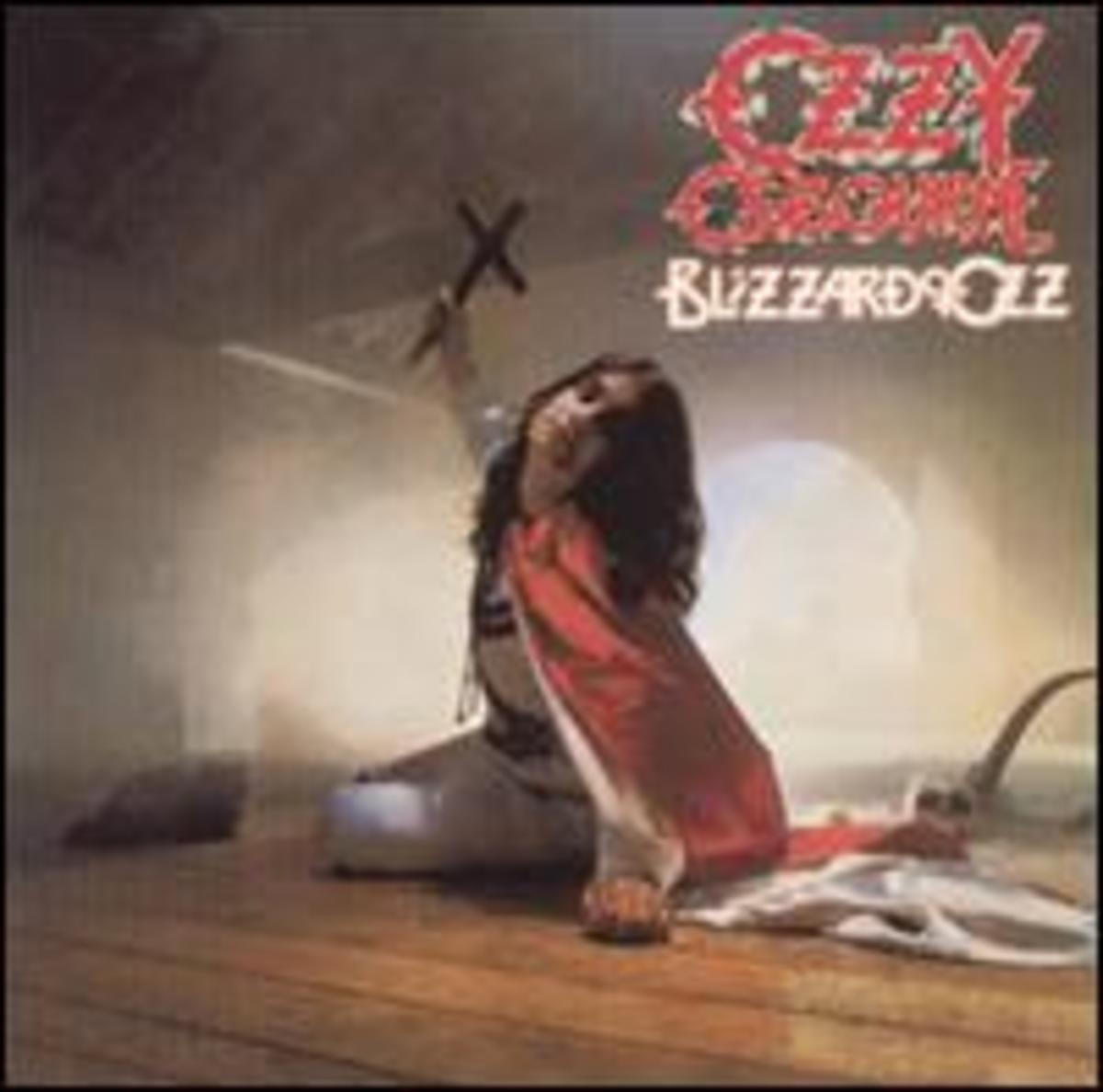 Blizzard_of_Ozz