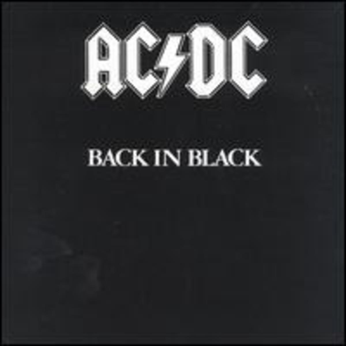 Back_in_BLack