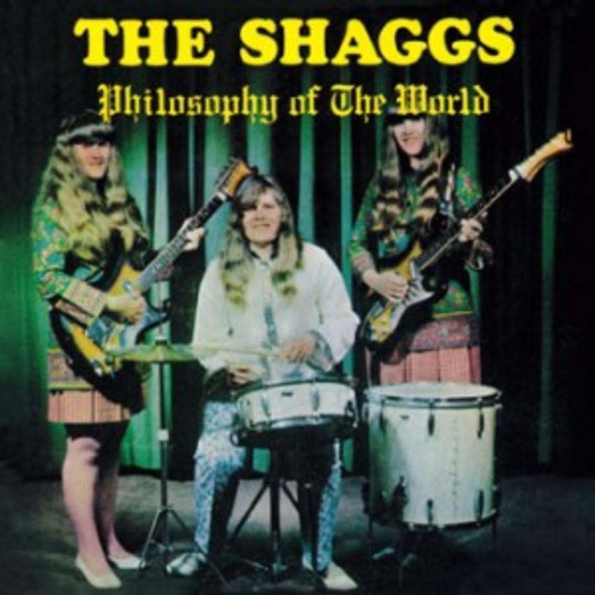 Shags_Cover