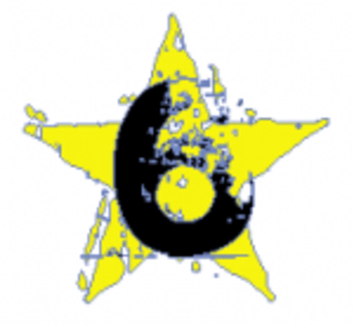 RecordStoreRecon_6