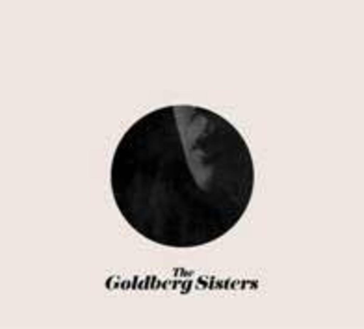 goldberg_sisters