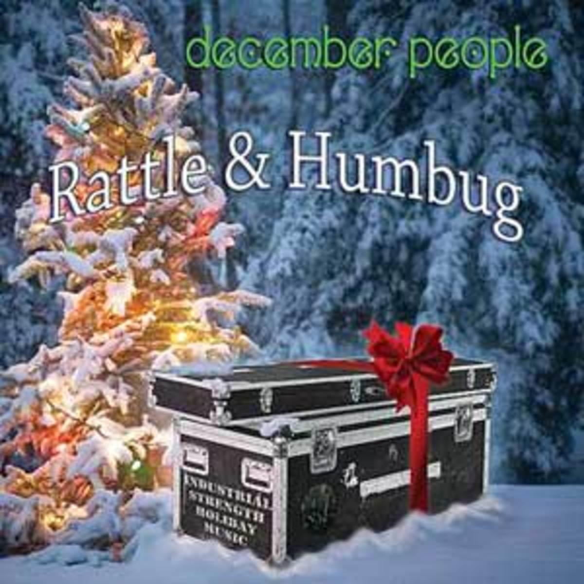 December_people
