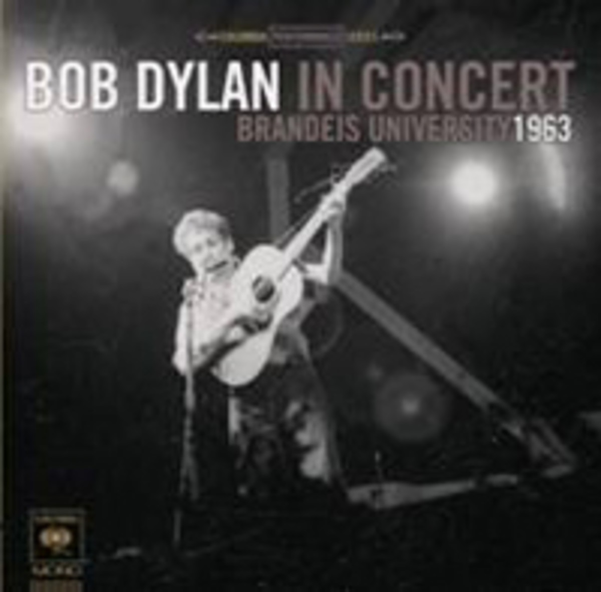 Dylan_live_1963