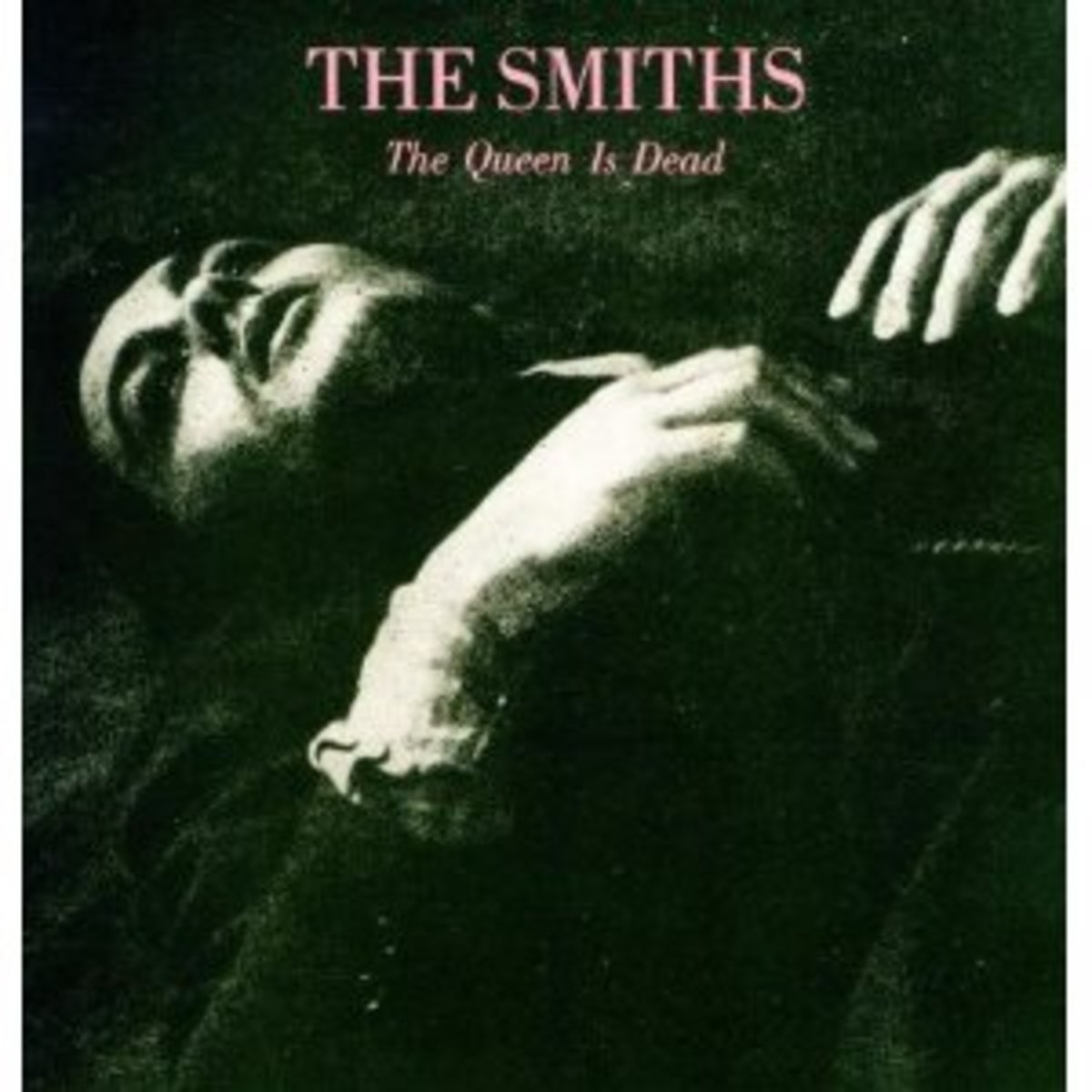 The most recent documentary in XFM London's excellent XFM 25 series focuses on The Smiths' seminal 1986 album The Queen Is Dead.