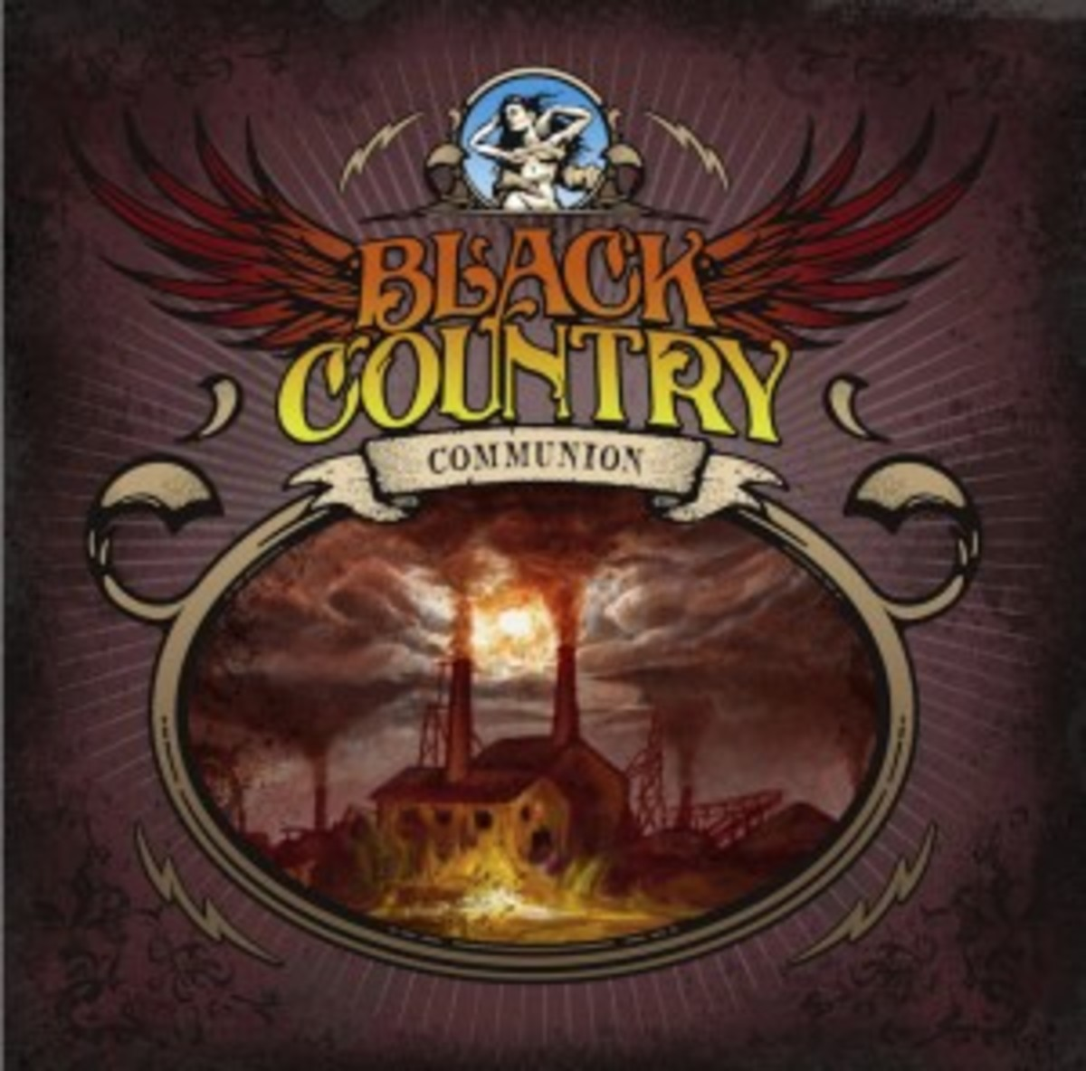 Black_Country_communion