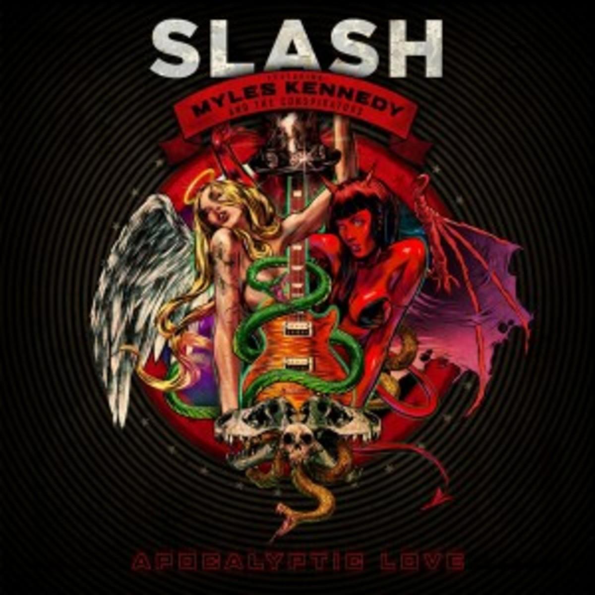 Slash_ApocalypticLove