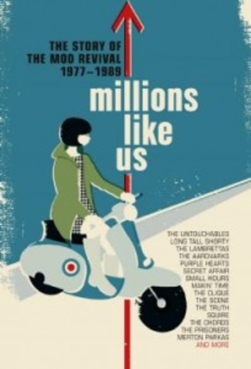 MILLIONS LIKE US - Final
