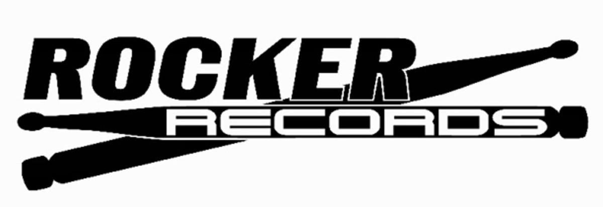 Rocker Records