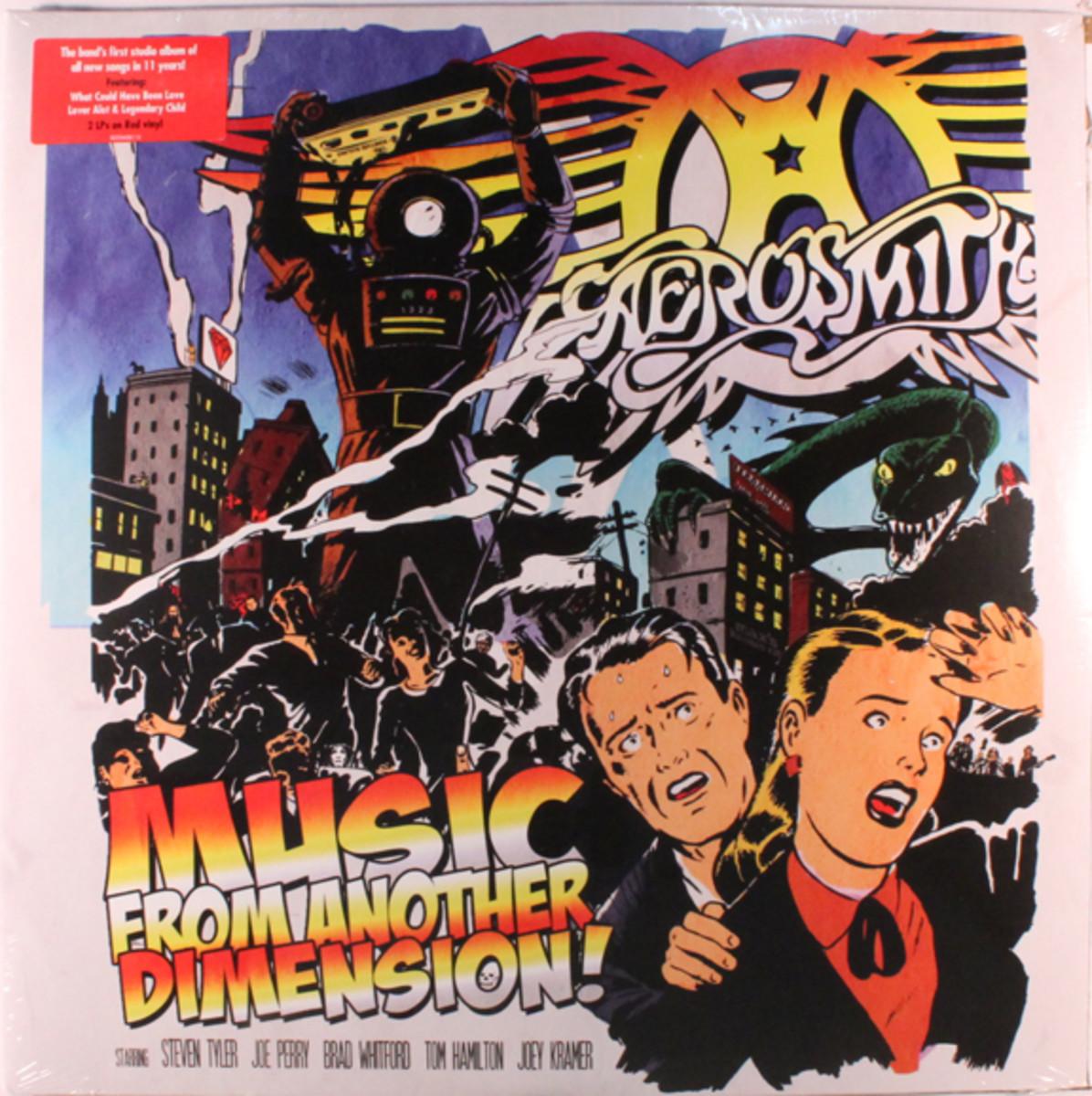 Aerosmith_MusicFromanotherDimension