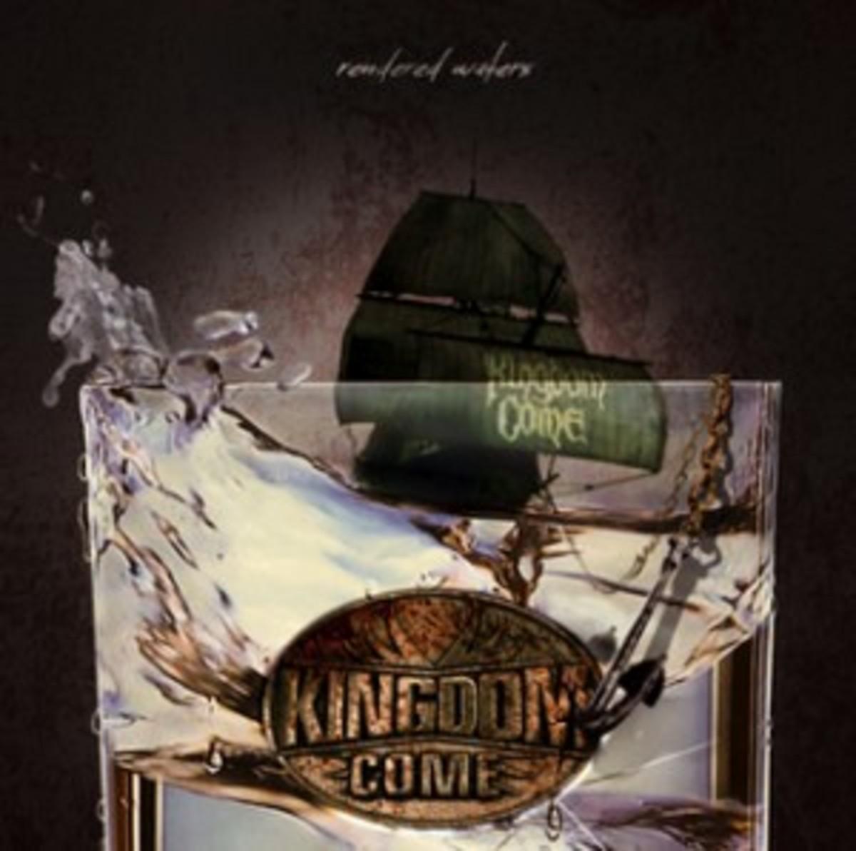 kingdomcomerenderedwate