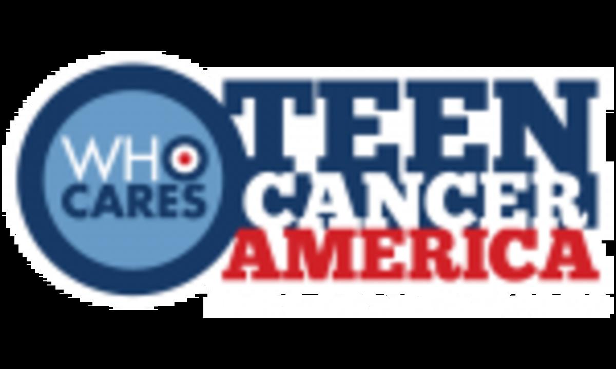 TCA-Logo-dark-red1