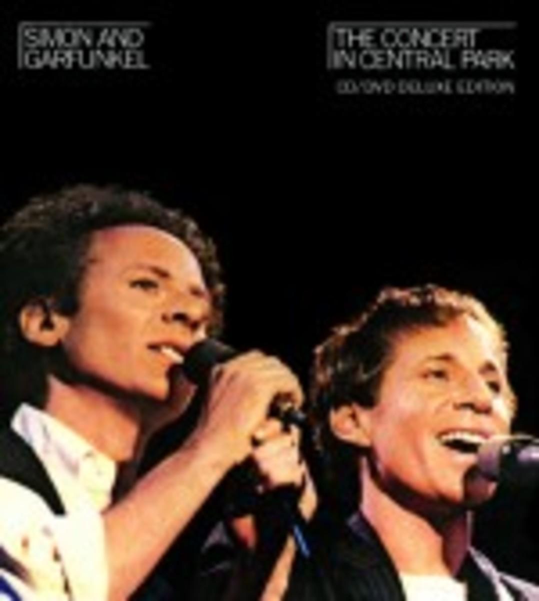 S&G-CentralPark-CD-DVD_PANEL SOFTPACK-Cover-HIREZ-1