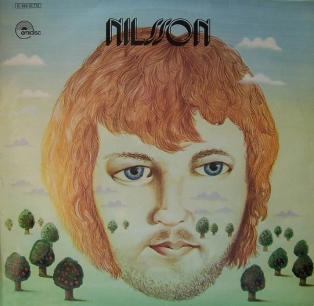 Nilsson(500)