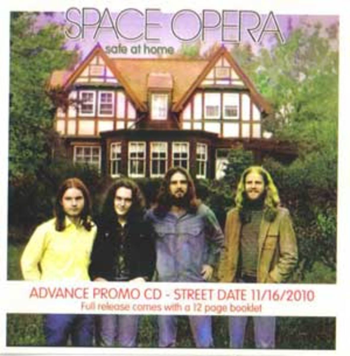 SpaceOperaSafeAtHomeCover