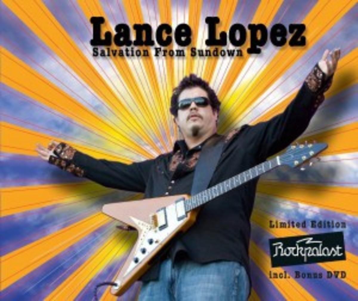 MIG_Lance__Lopez_Cover