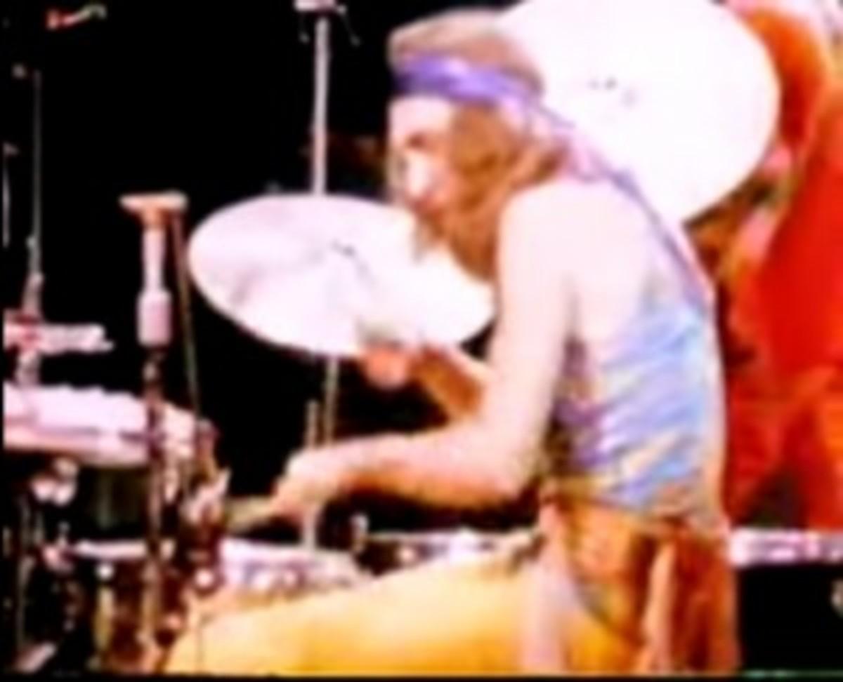 mitch-mitchell-drums