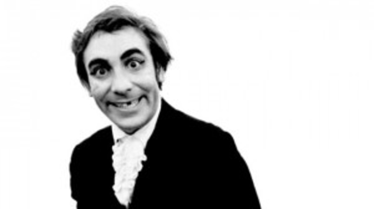 Keith Moon, The Who's late drummer, was the subject of a BBC Radio 2 special that marked the 33rd anniversary of his death.
