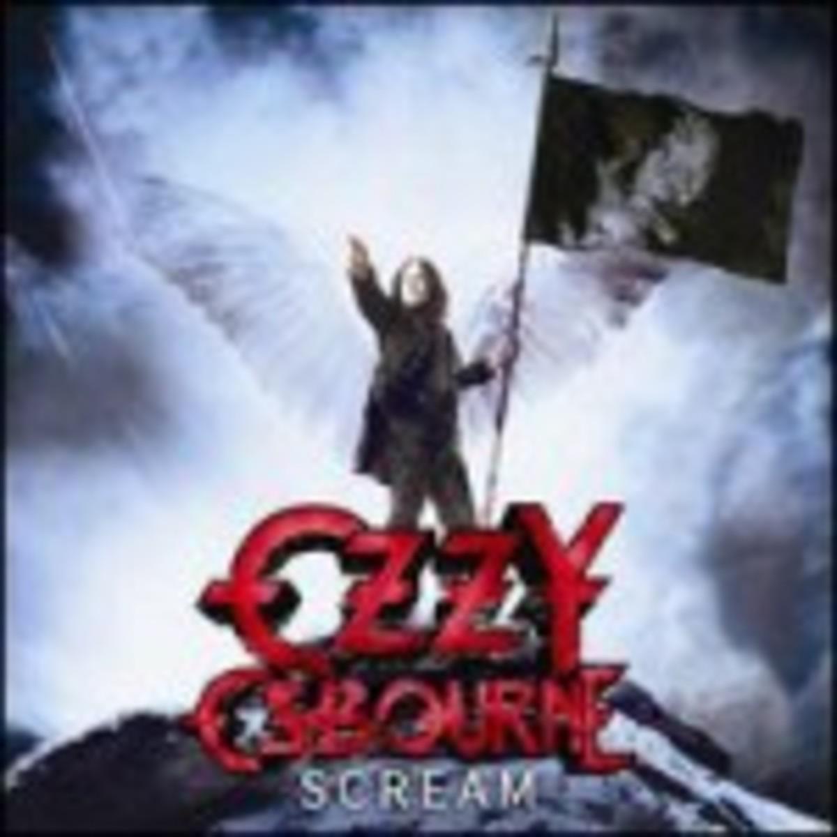 Ozzy_Scream