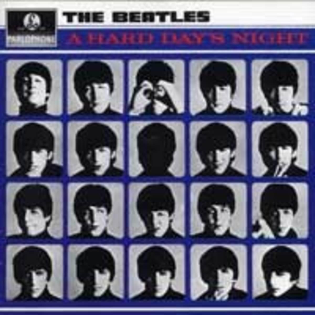 Beatles_HardDaysNight