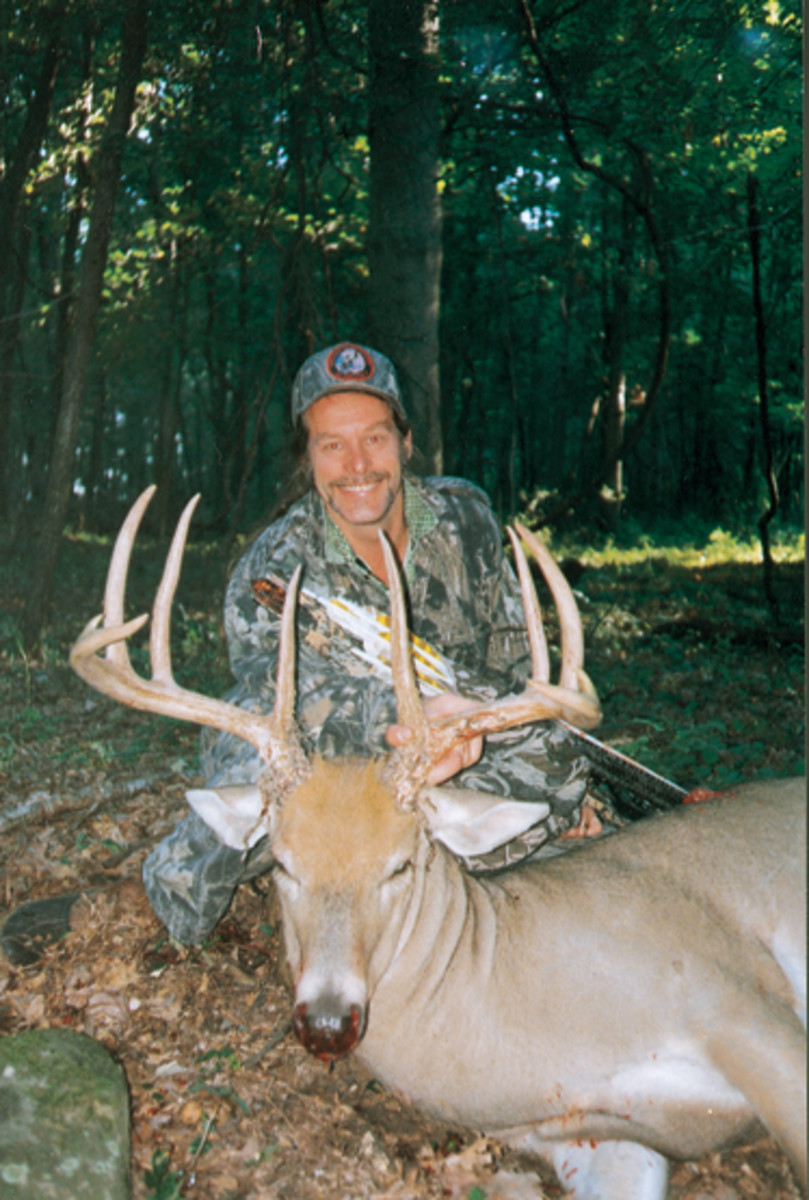 TED_NUGENT_hunting