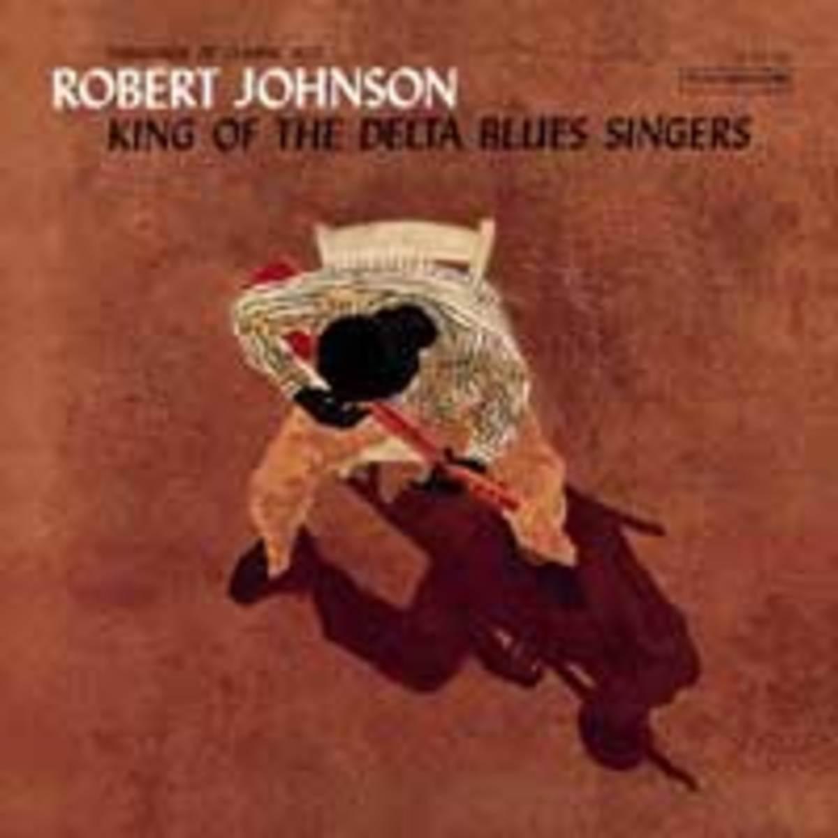 RobertJohnson_KingOfDeltaBluesSingers