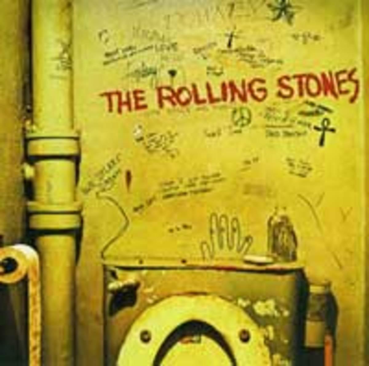 RollingStones_BeggarsBanquet