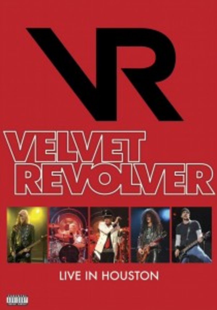 Velvet-Revolver-Live-in-Houston-Contest