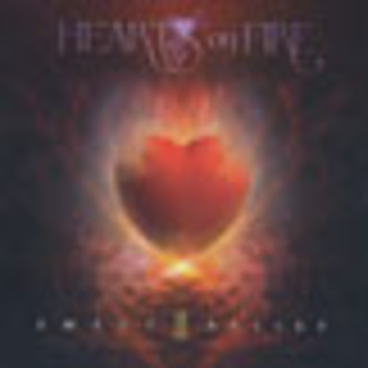 hearts_on_fire-1