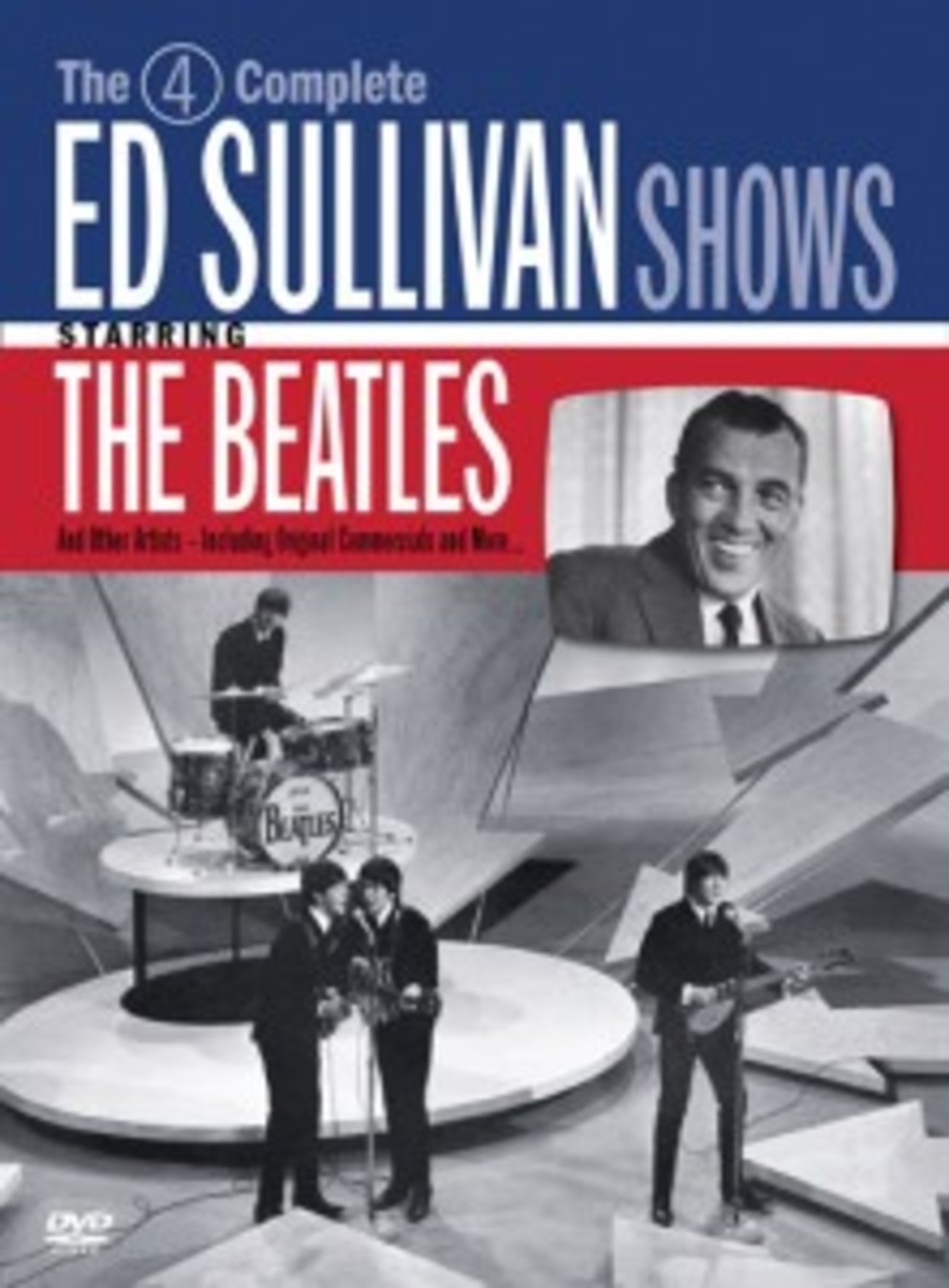 The-Beatles-Ed-Sullivan-Shows
