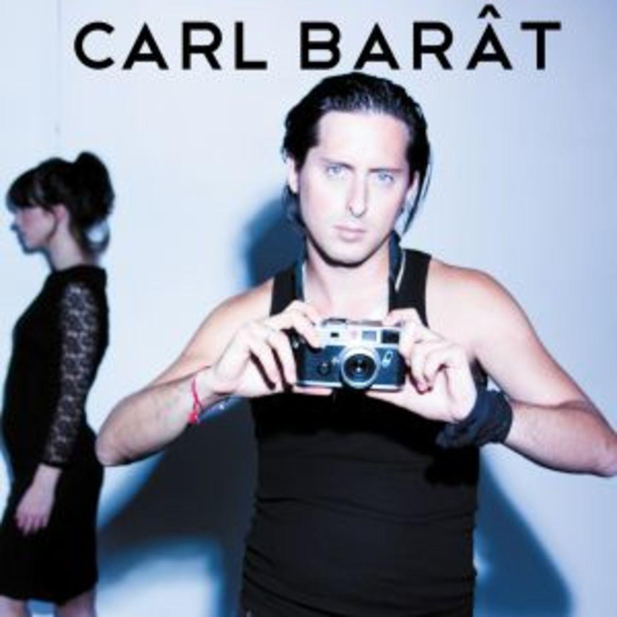 CARL_BARAT_cover_300px