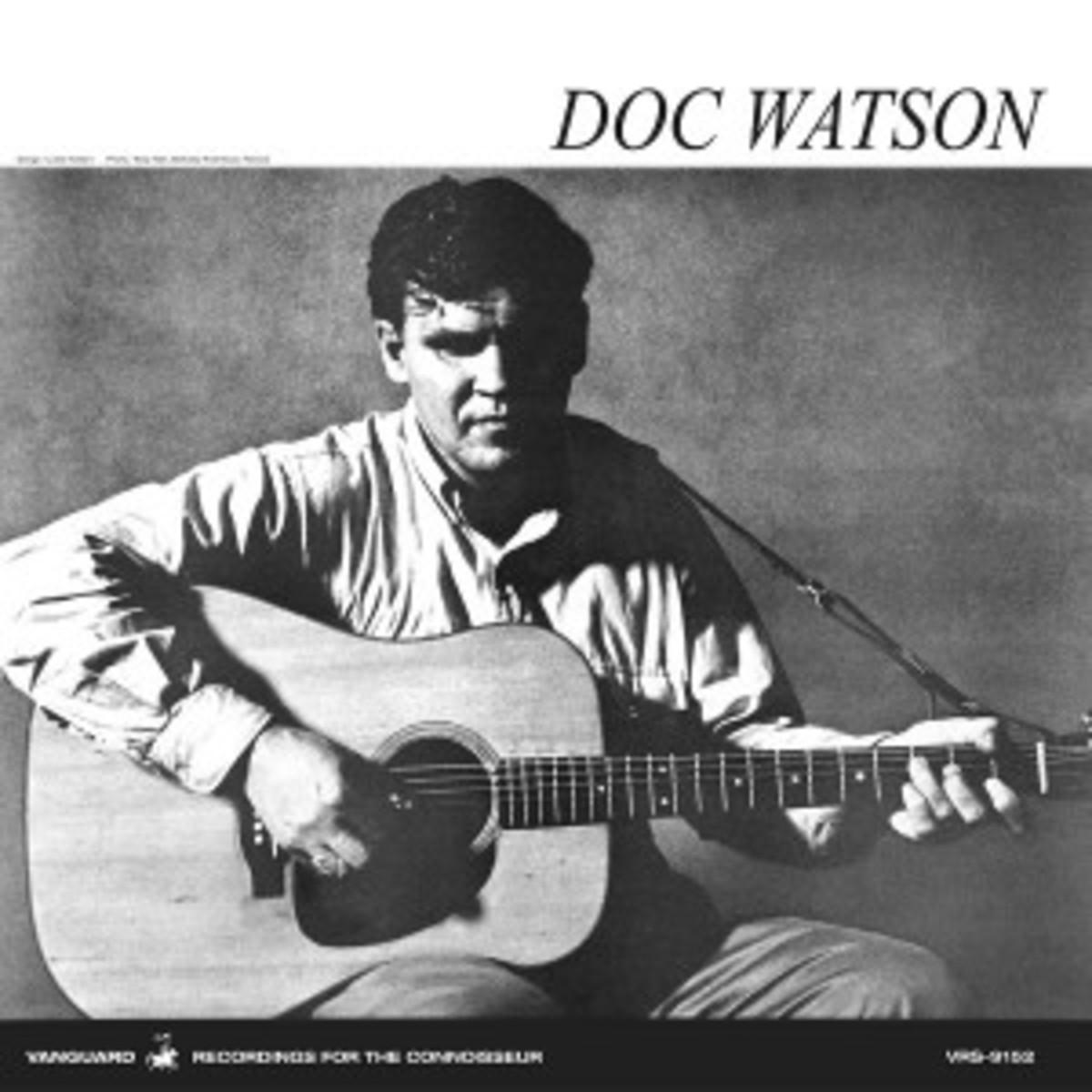 doc-watson