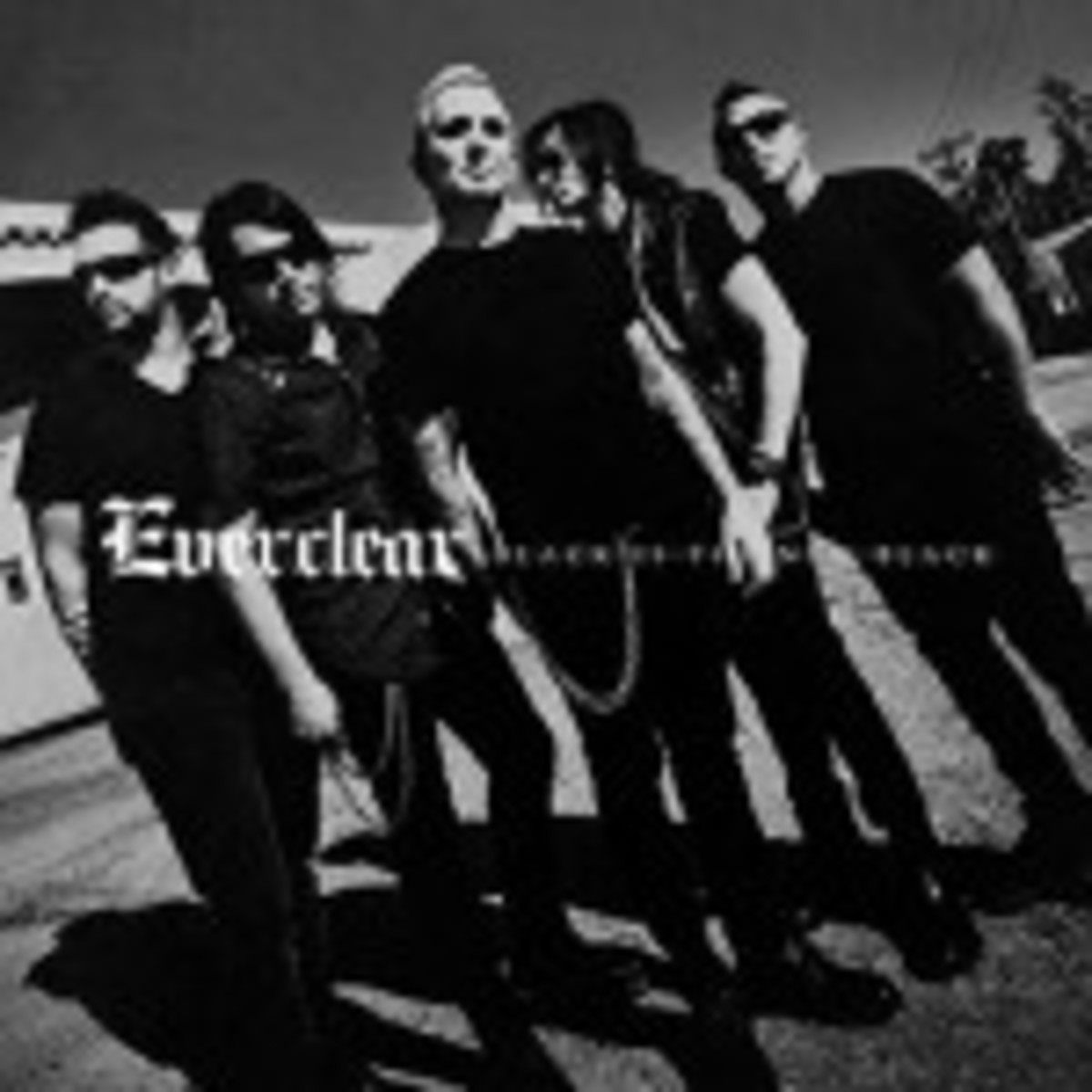 everclear-black