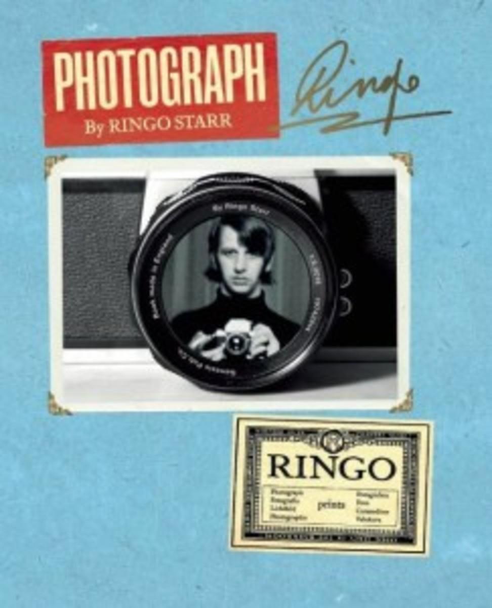 ringo-photograph