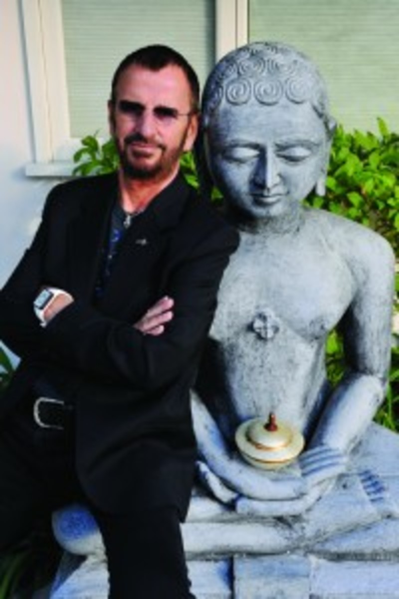 Photo_Ringo2012