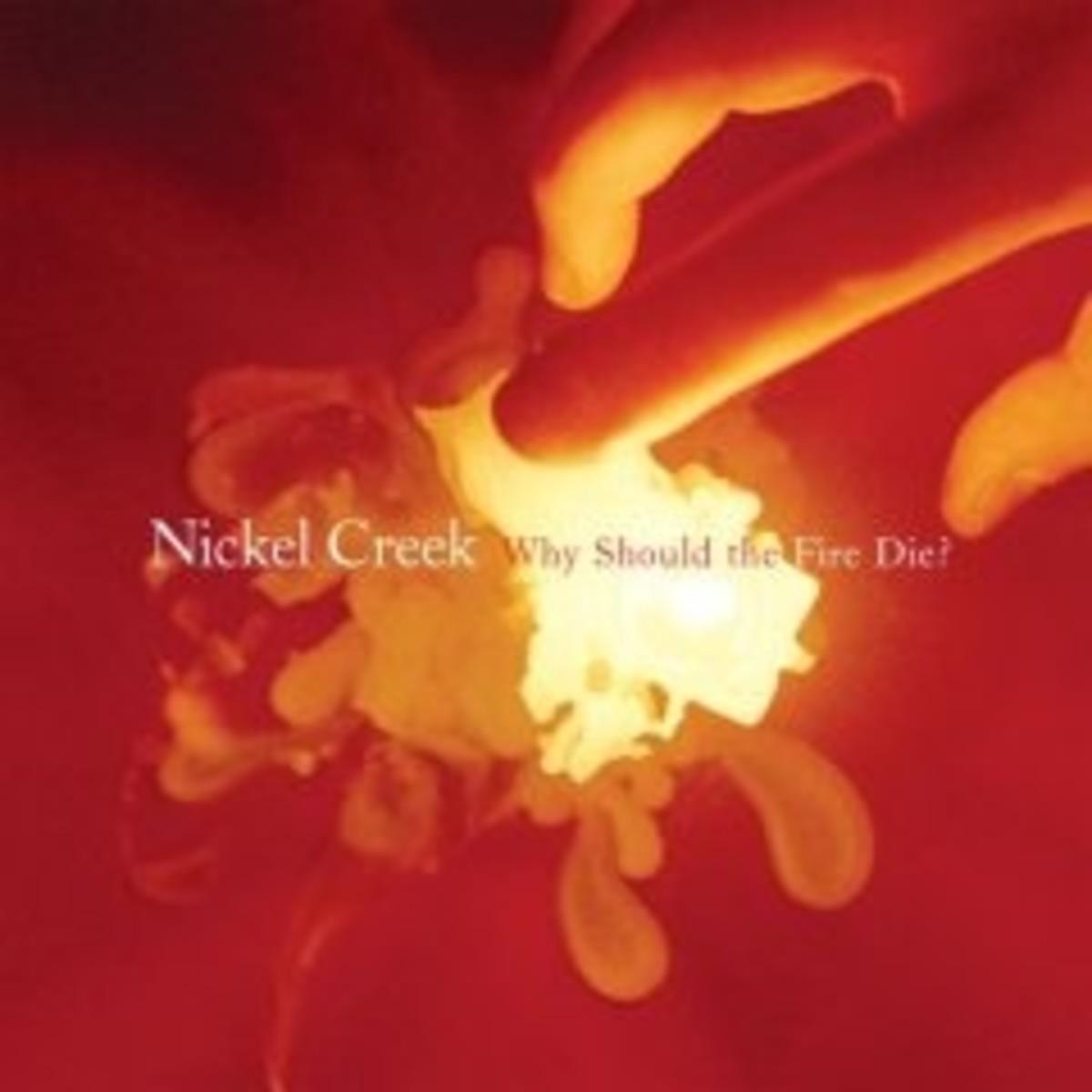 nickel-creek