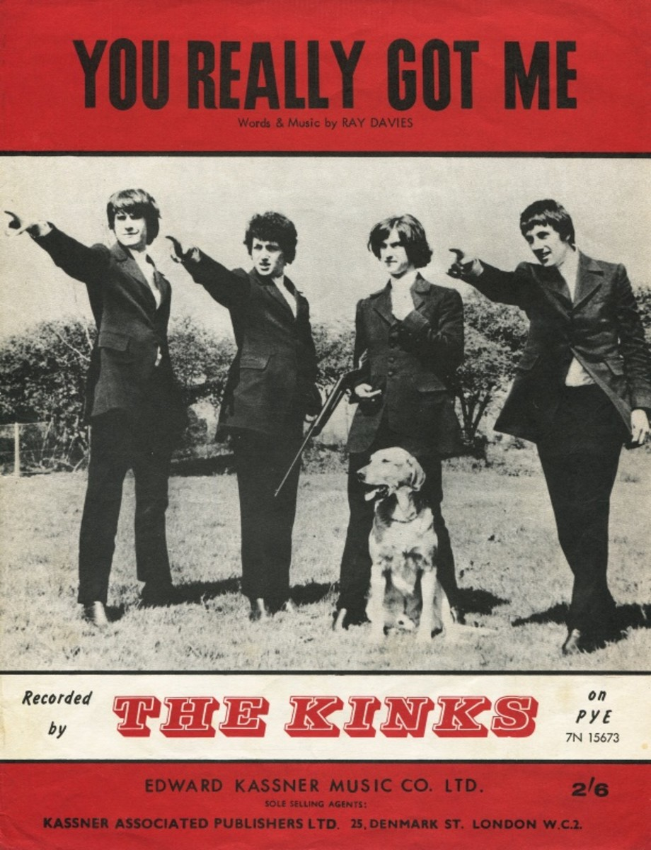 the-kinks-you-really-got-me-1964-27